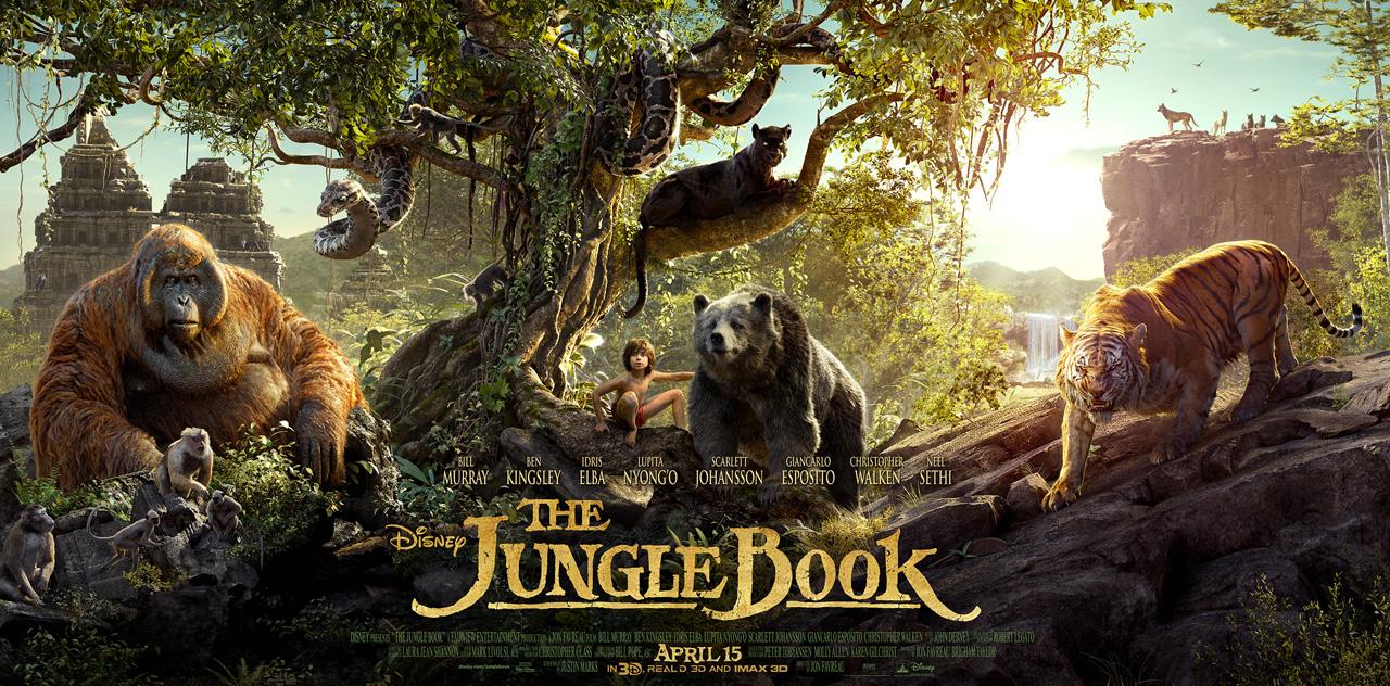 junglebooktriptychlarge (1)