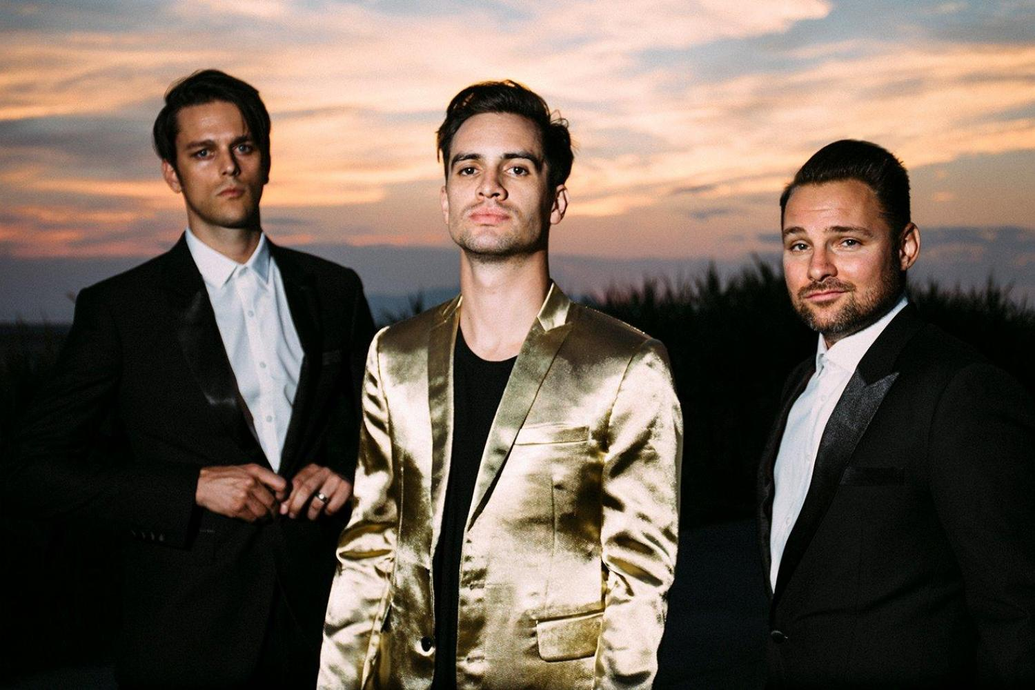panic-at-the-disco-oct-2015