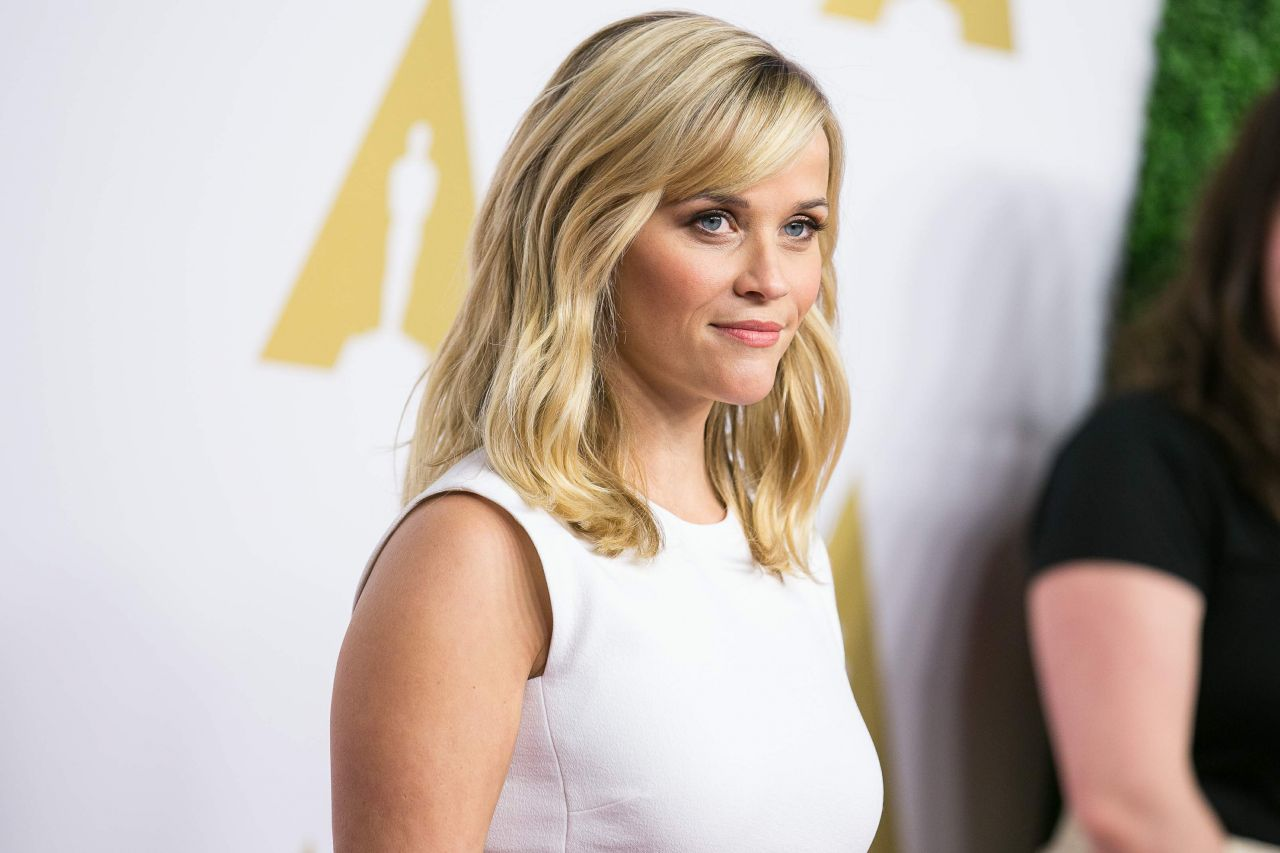 reese-witherspoon-2015-academy-awards-nominee-luncheon-in-beverly-hills-05