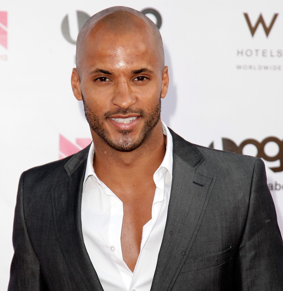 ricky-whittle-newnownext-awards-01