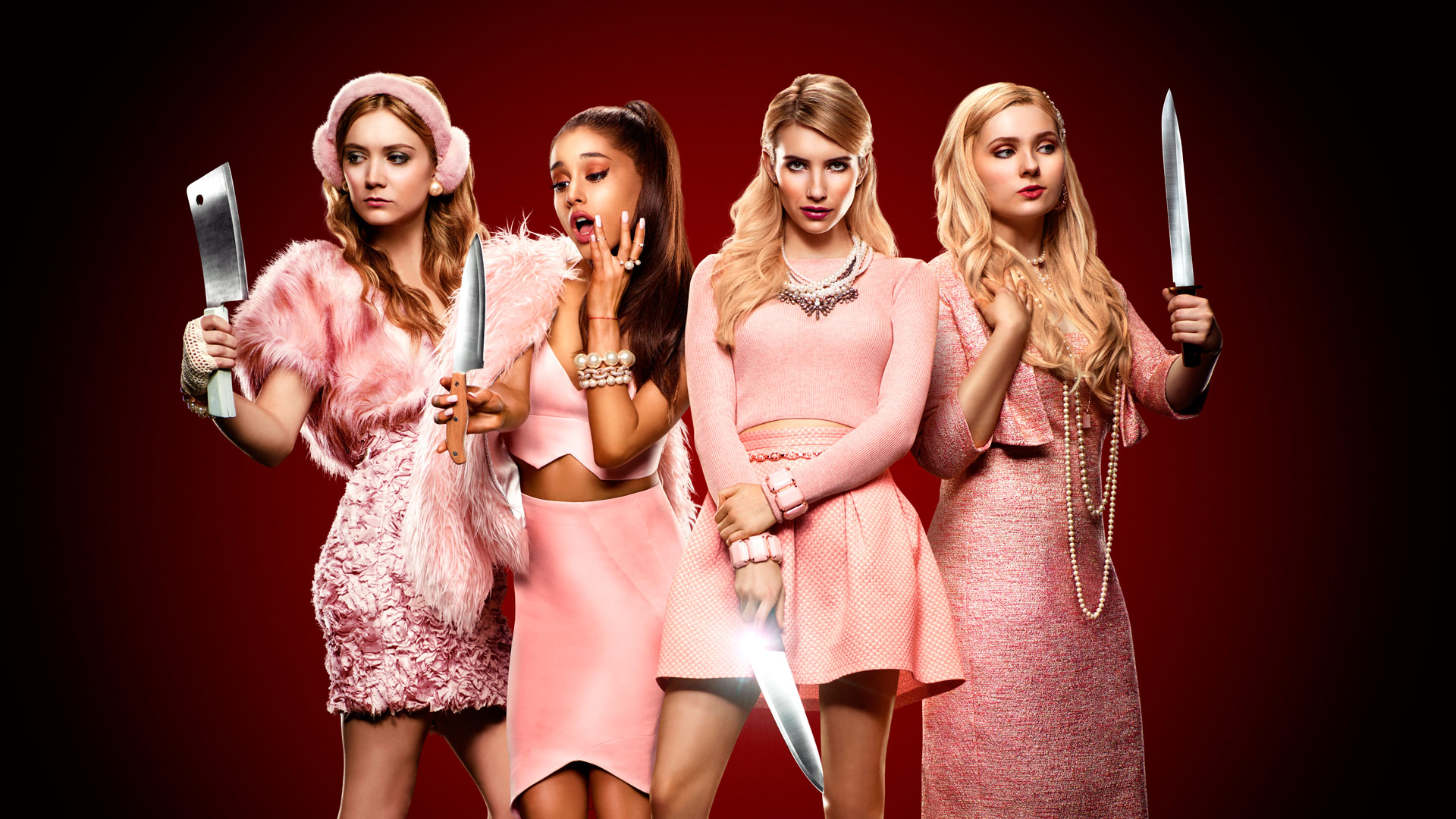 scream-queens-2015-55e6961b40a49