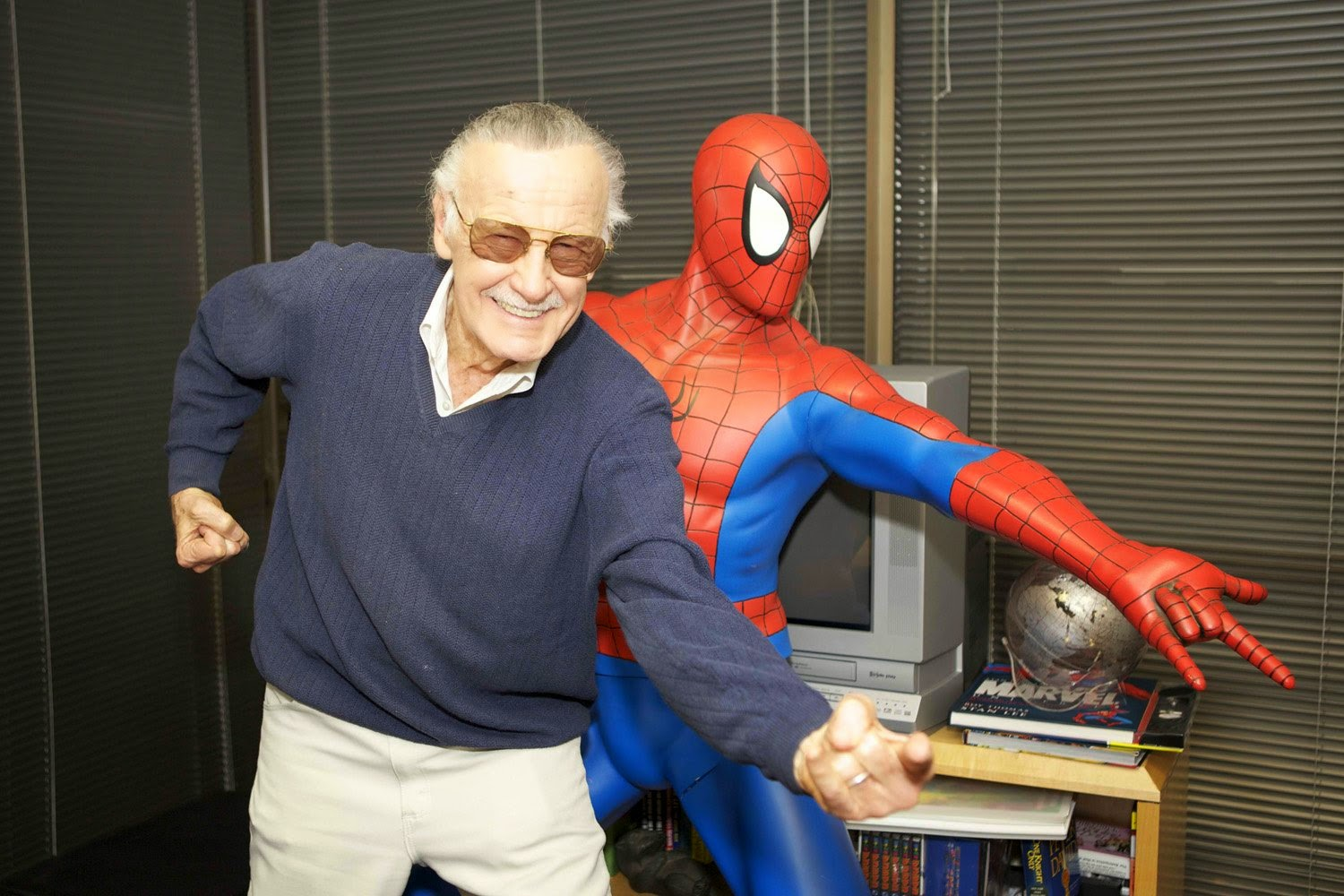 stanlee001