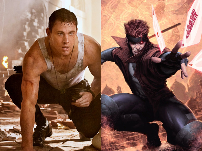 static-squarespace-channing-tatum-confirmed-as-gambit-in-x-men-days-of-future-past-sequel-jpeg-61542