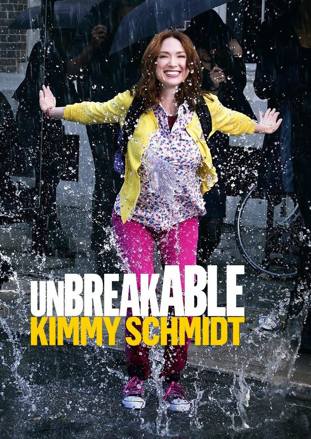 unbreakable-kimmy-schmidt-first-season.35001