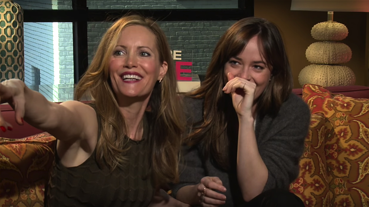 1280_leslie_mann_dakota_johnson_how_to_be_single_junket