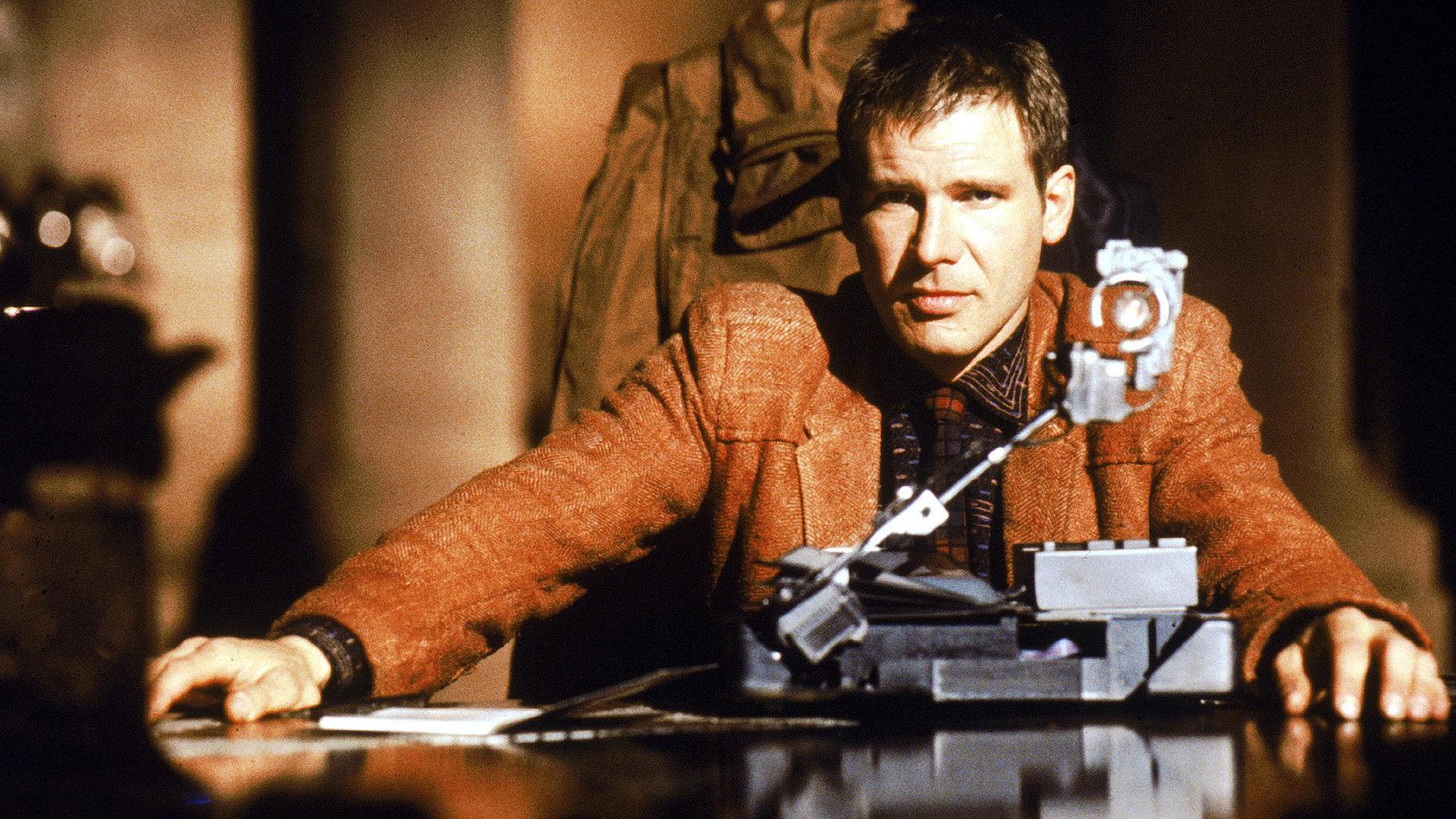 Blade-Runner_3