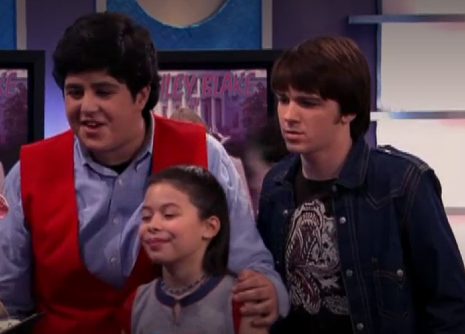 Drake_and_Josh_and_Megan