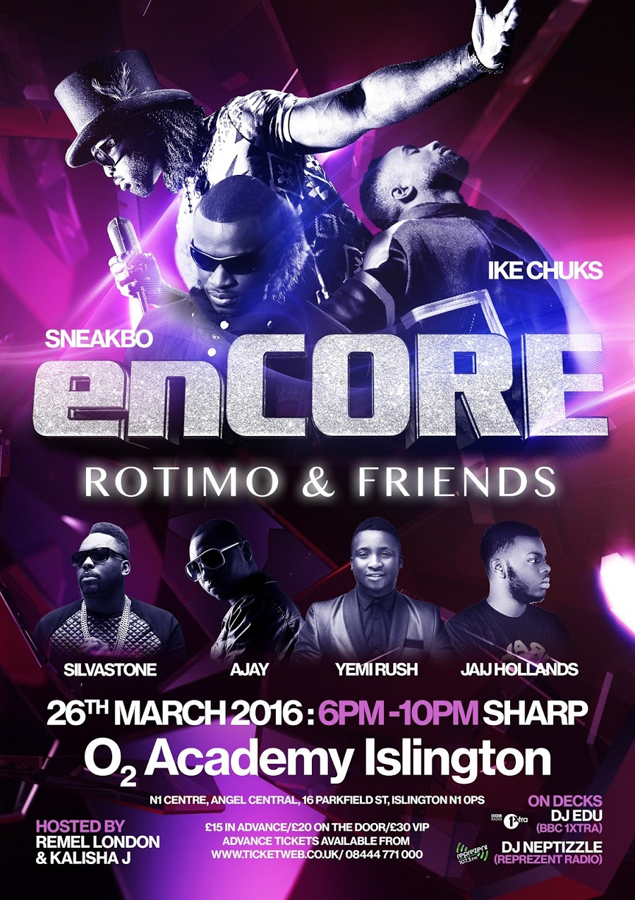 Encore-26March2016