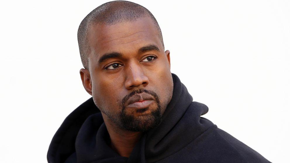 Kanye West 03.02.2016ANDREW