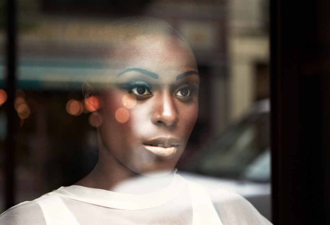 LauraMvula_NYC_526-RT-hi-res