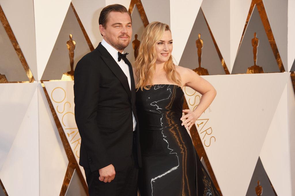 Leonardo-DiCaprio-Kate-Winslet-Oscars-2016