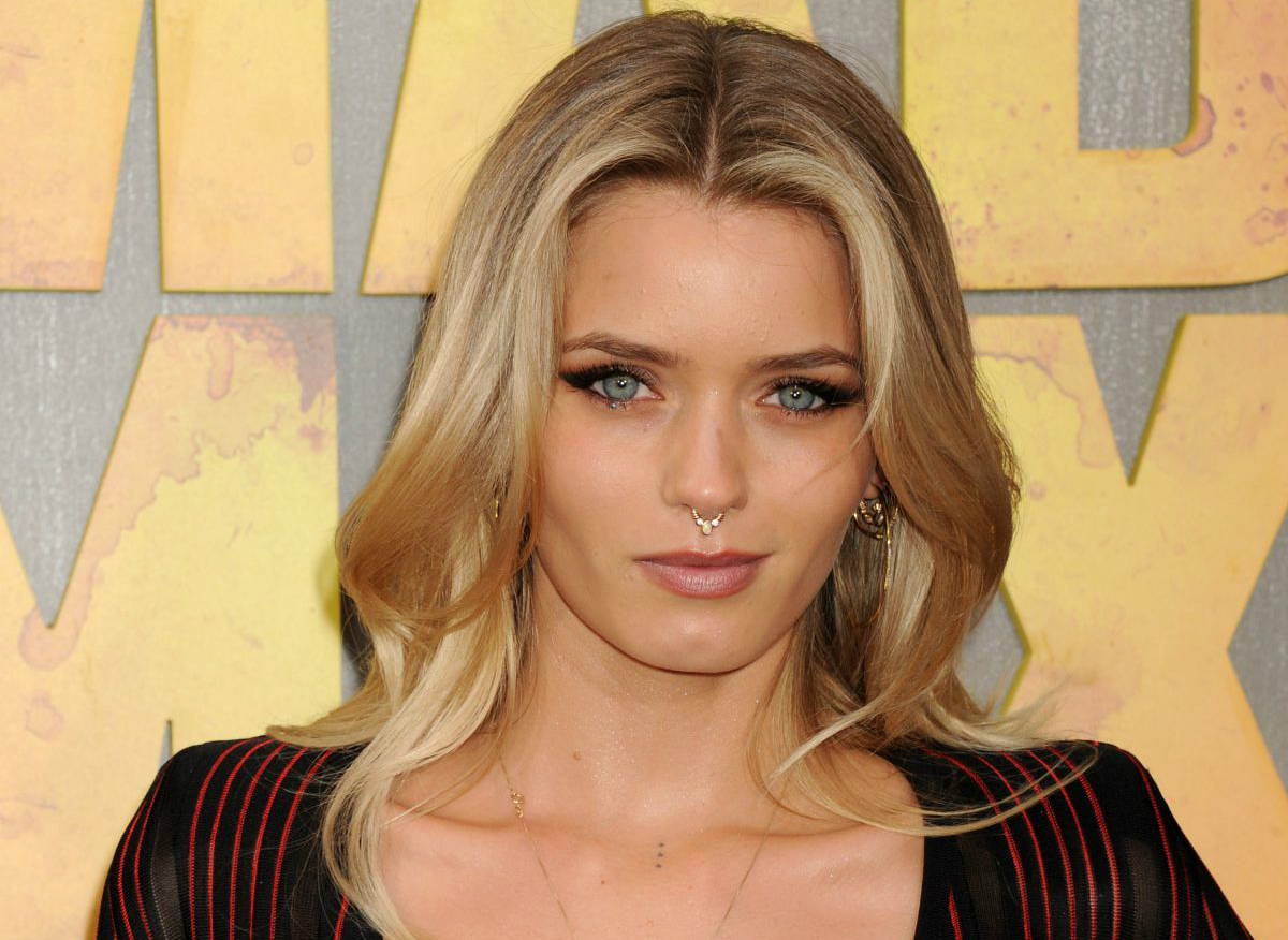 abbey_lee