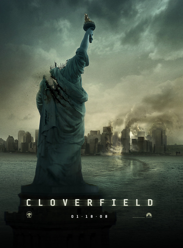 cloverfield_movie_poster_onesheet
