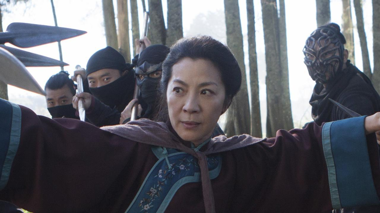 crouching-tiger-hidden-dragon-2