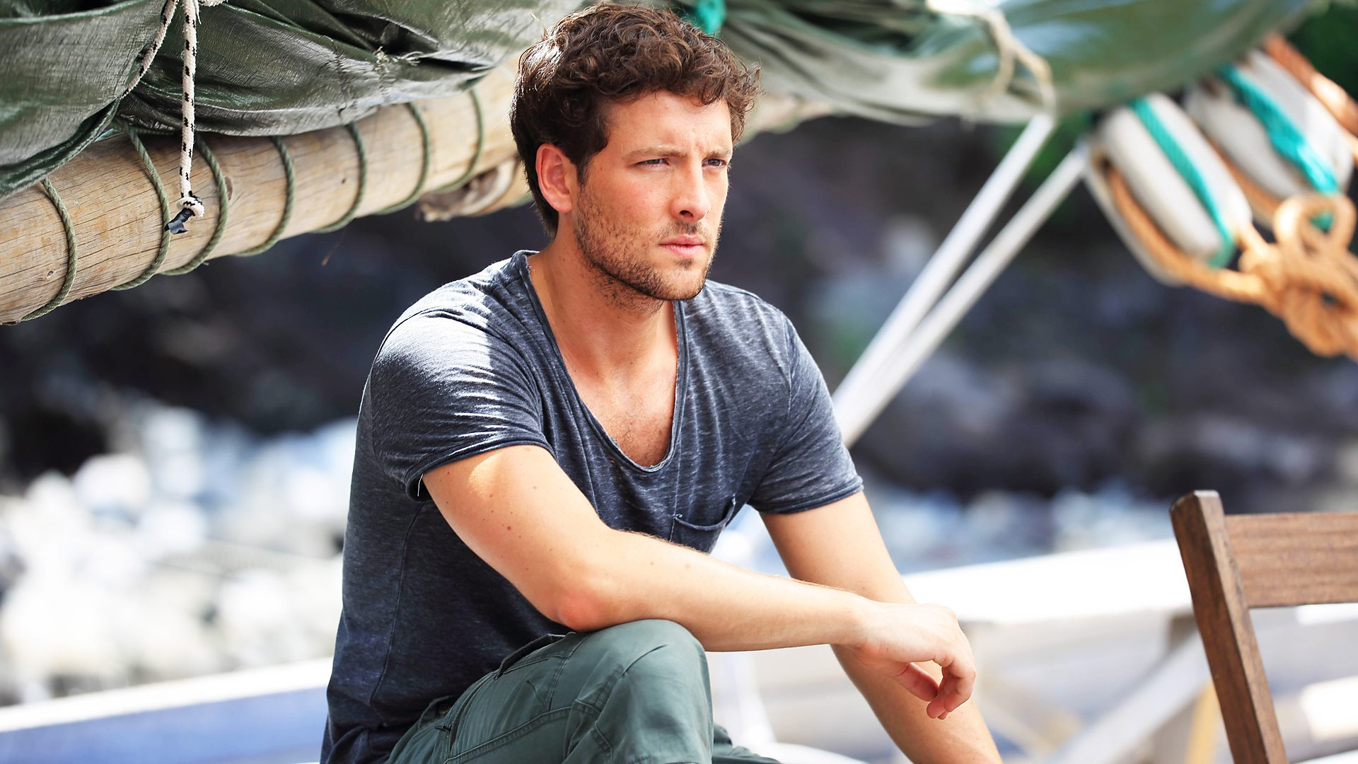 death in paradise 7