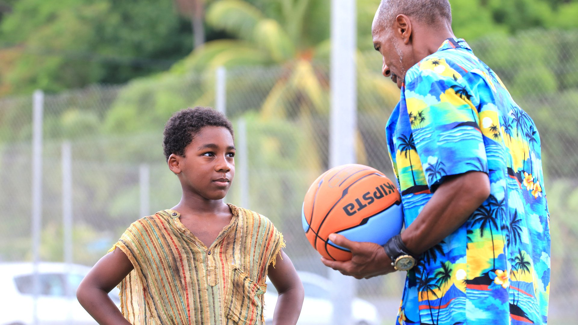 death in paradise8