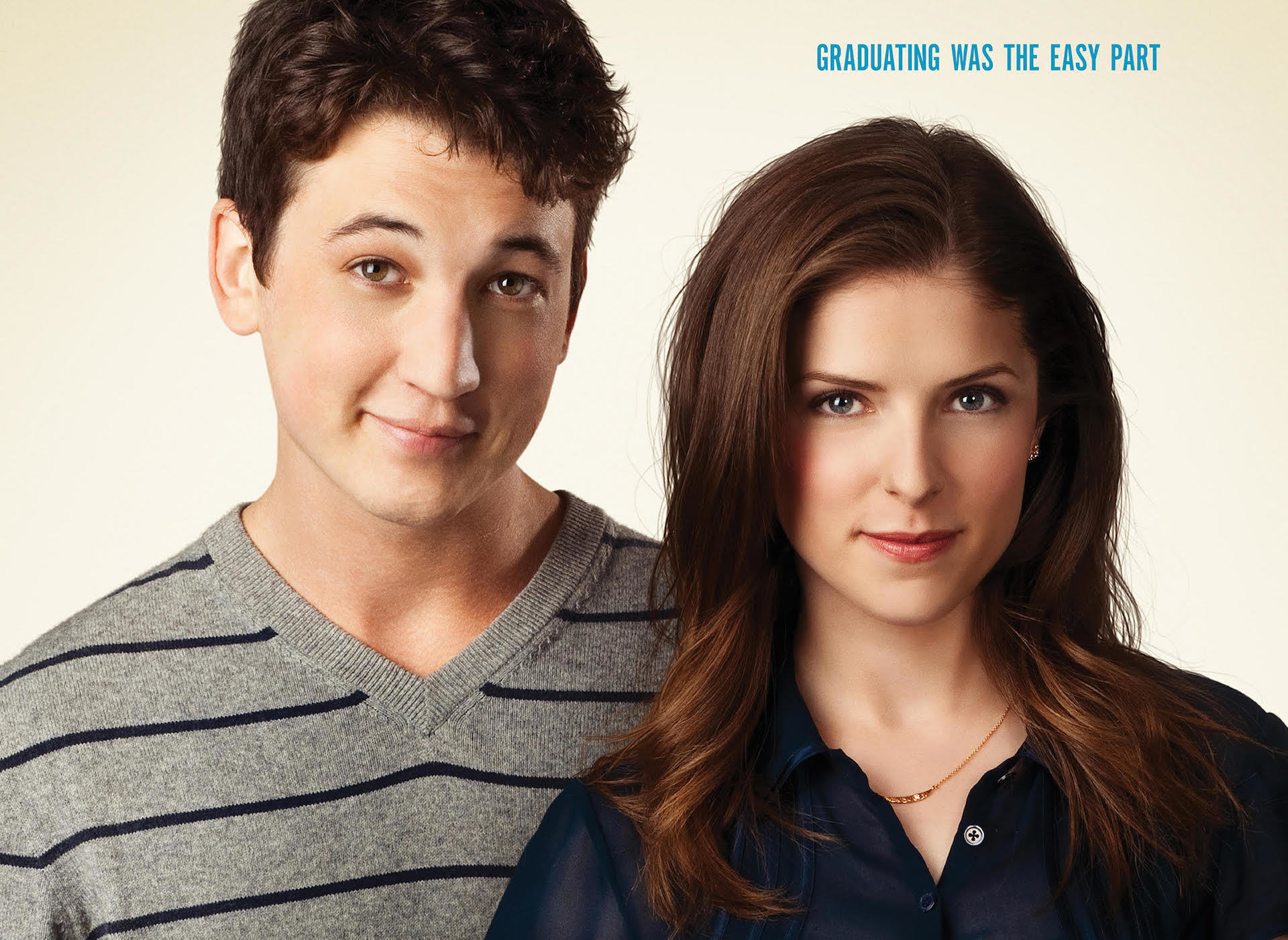 exclusive-clip-get-a-job-starring-anna-kendrick-and-miles-teller-video