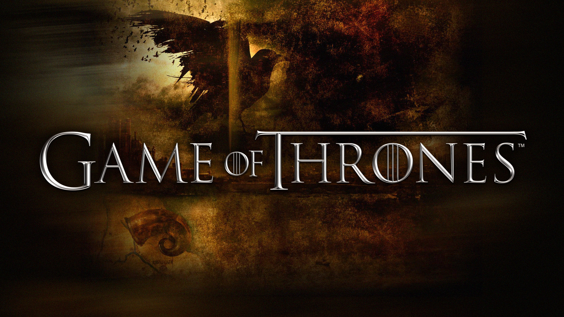 game-of-thrones-logo1