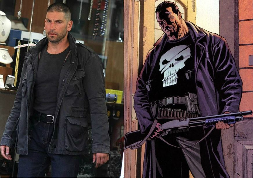 jon-bernthal-gets-one-step-closer-to-going-full-punisher-574831