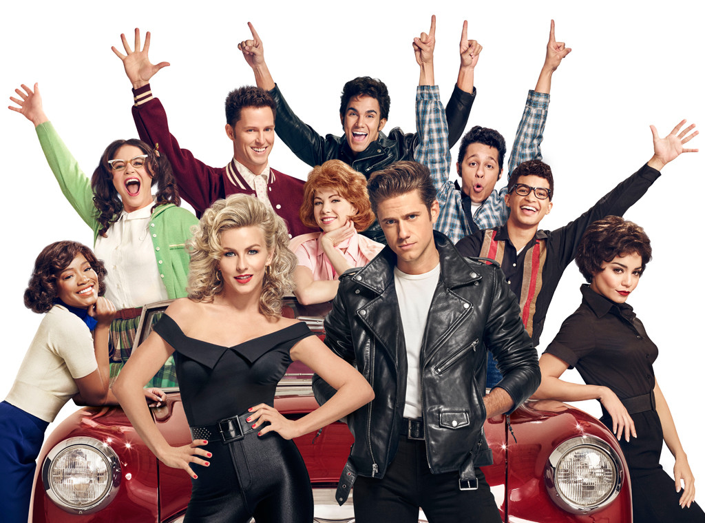 rs_1024x759-151221143826-1024.grease-live-cast.ch.122115