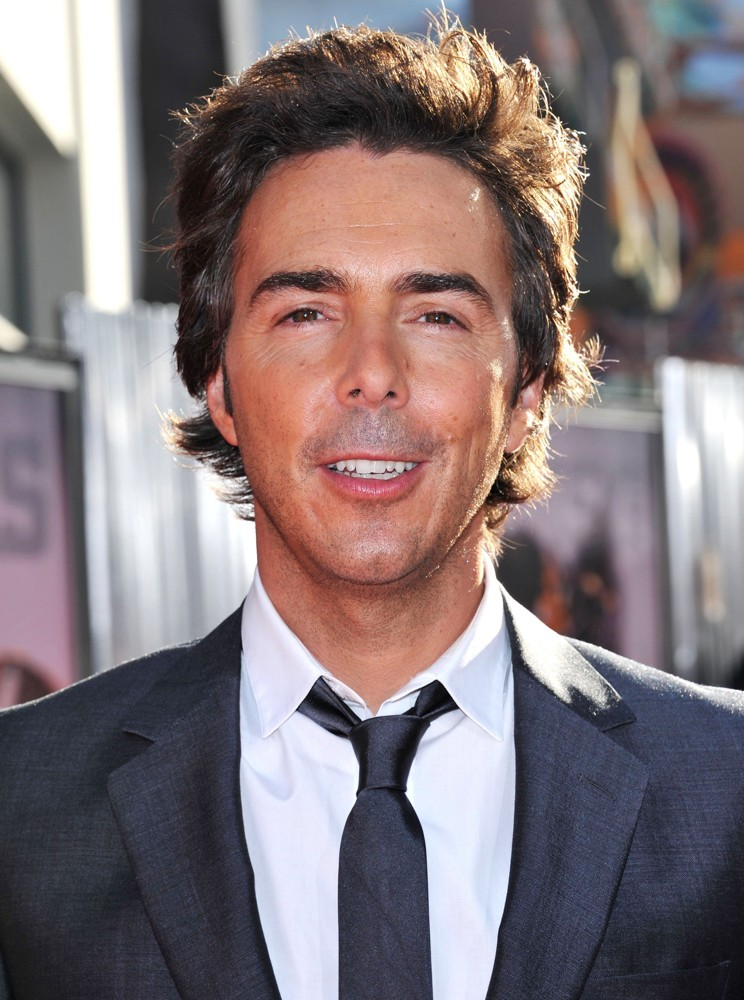 shawn-levy-premiere-real-steel-01