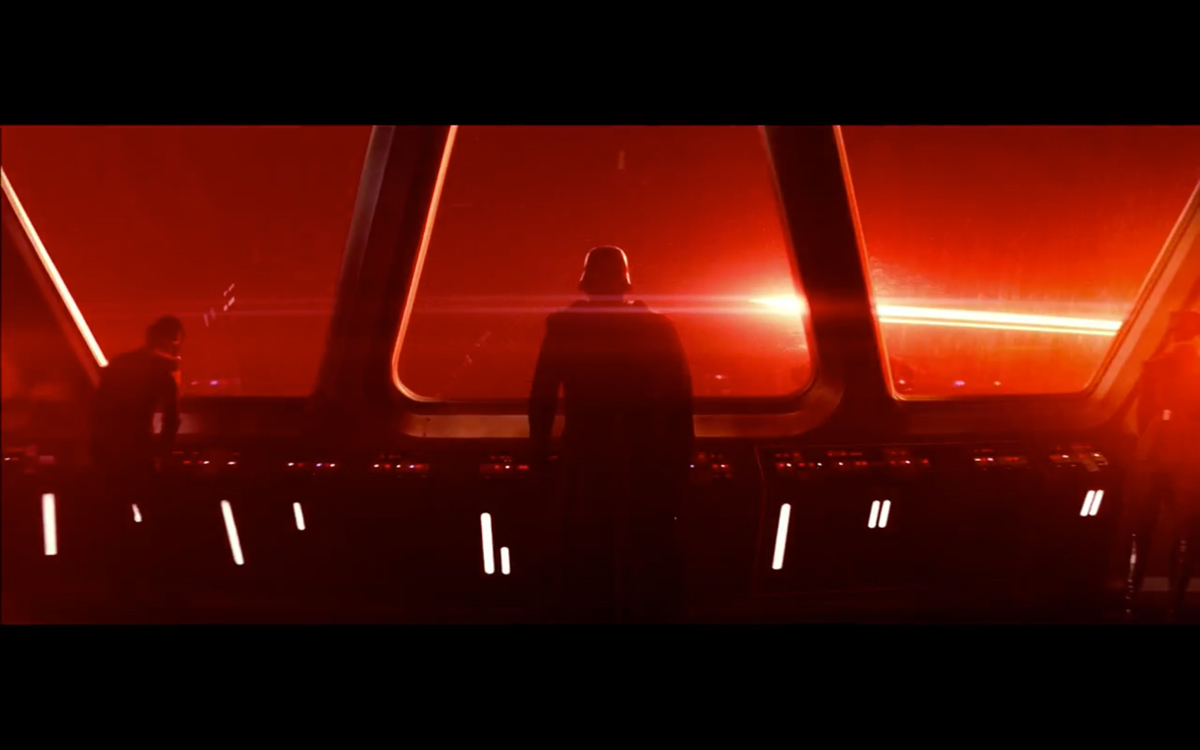 star-wars-the-force-awakens-full-trailer-18-02-pm-155984