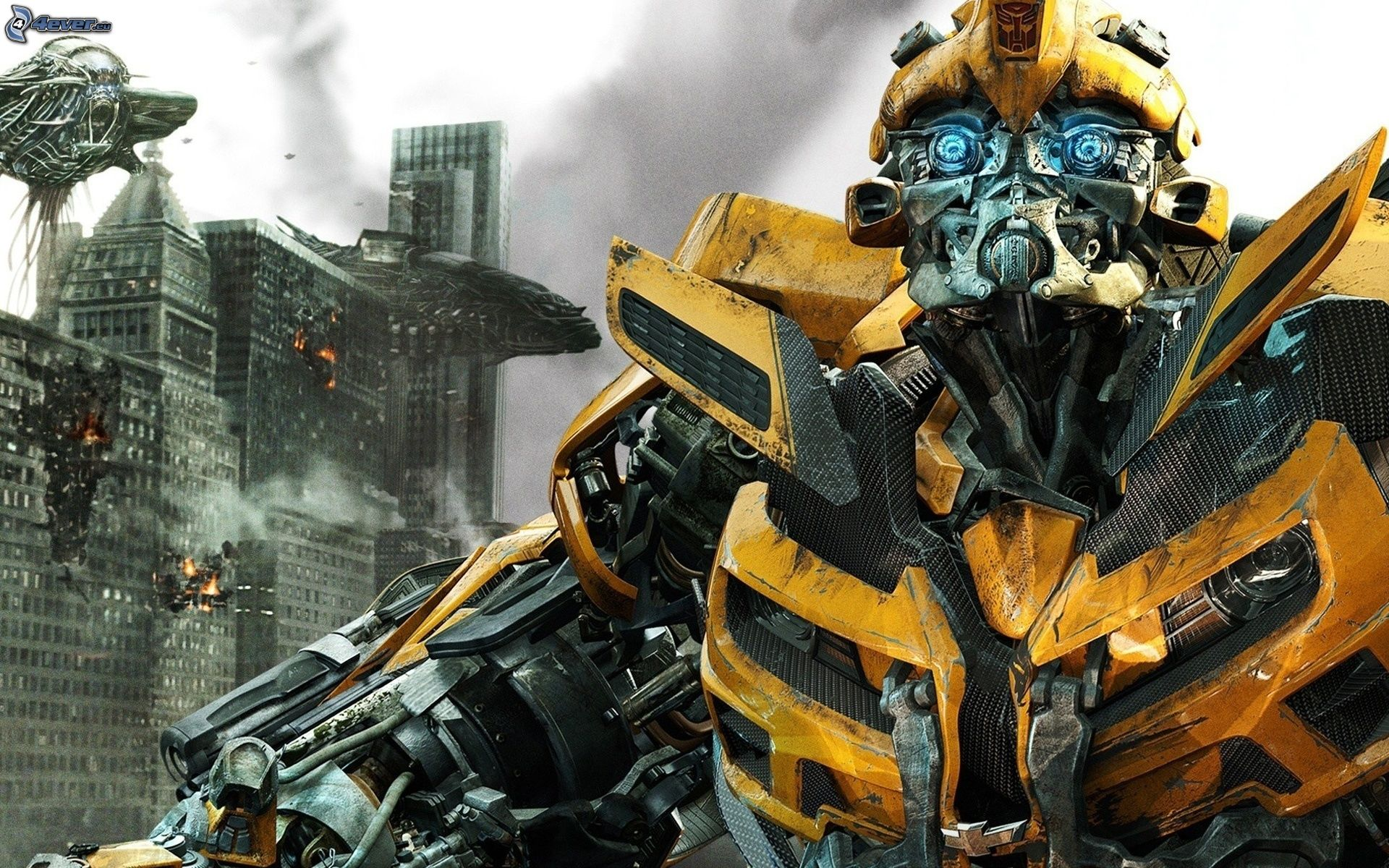 transformers-3-161182-1-transformers-5-confirmed-for-2016-release
