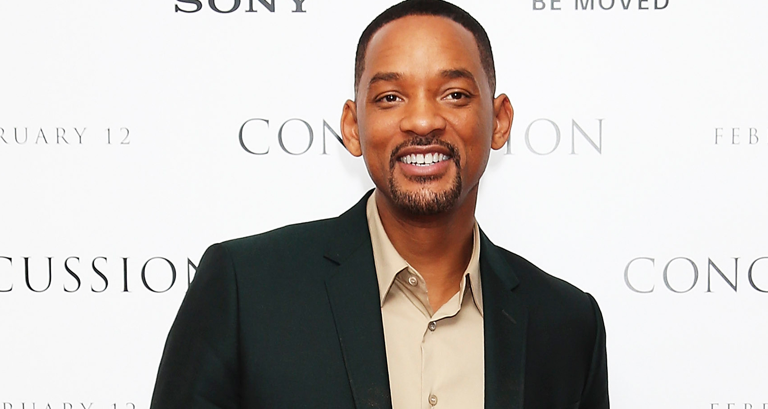 will-smith-says-hes-very