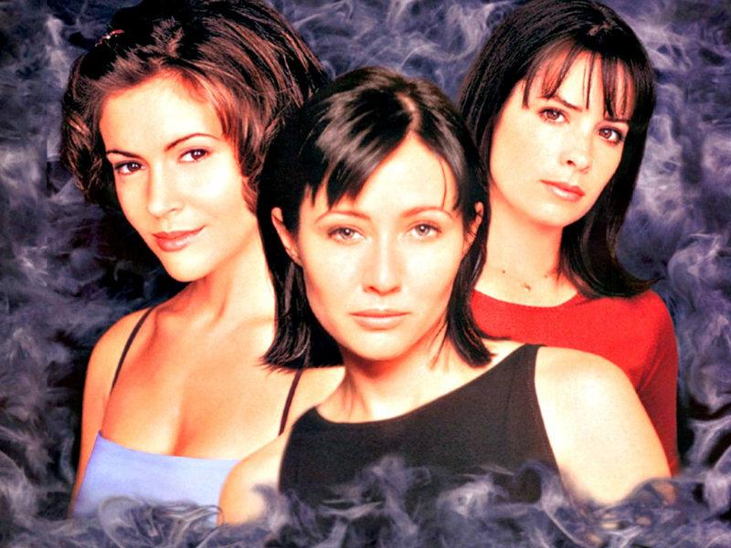 Charmed-memorable-tv-33940921-800-600