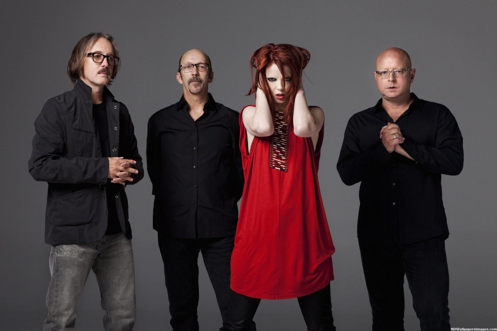 Garbage_band