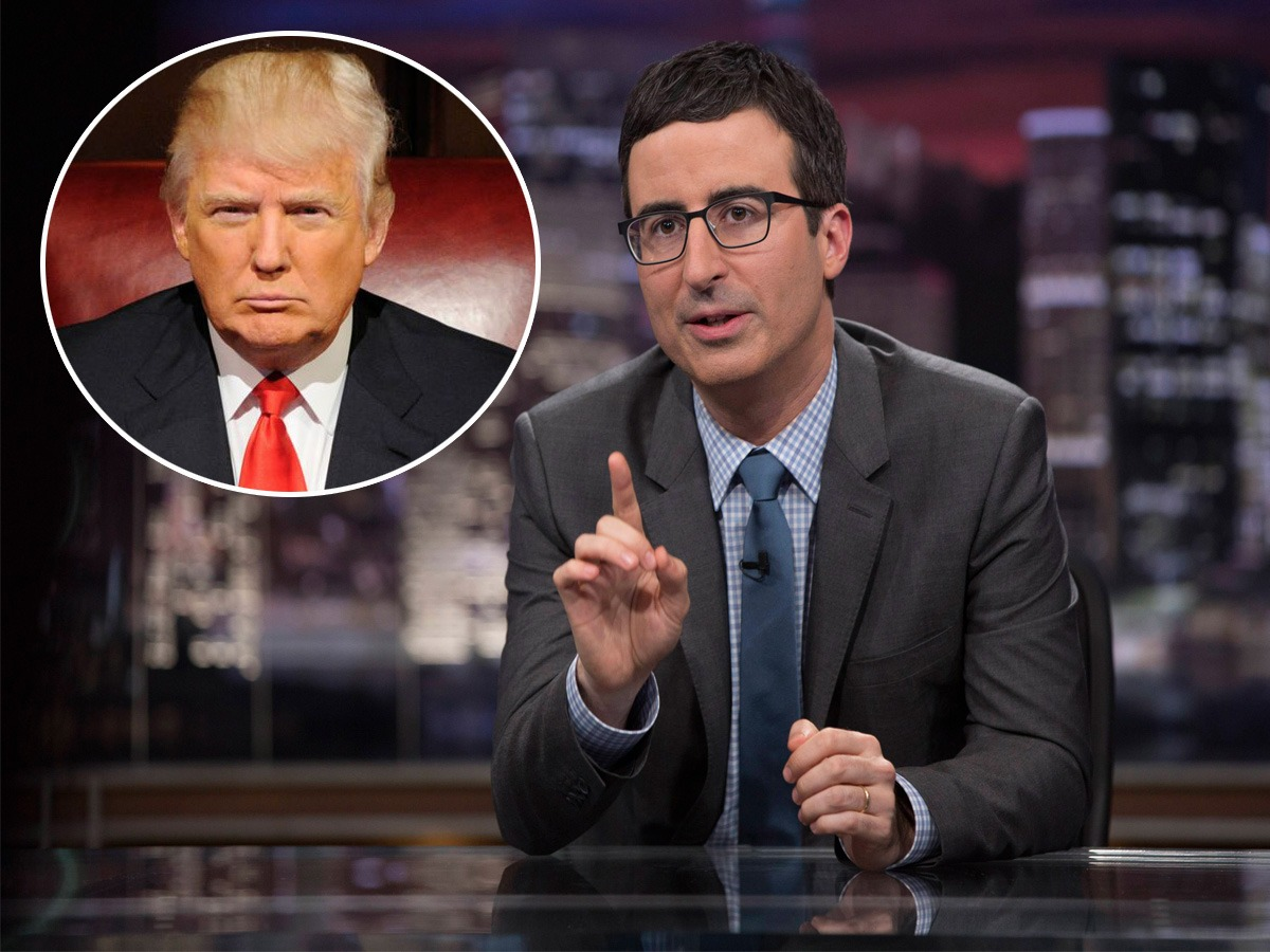 donald-trump-and-john-oliver-fought-it-out-on-twitter-over-the-weekend