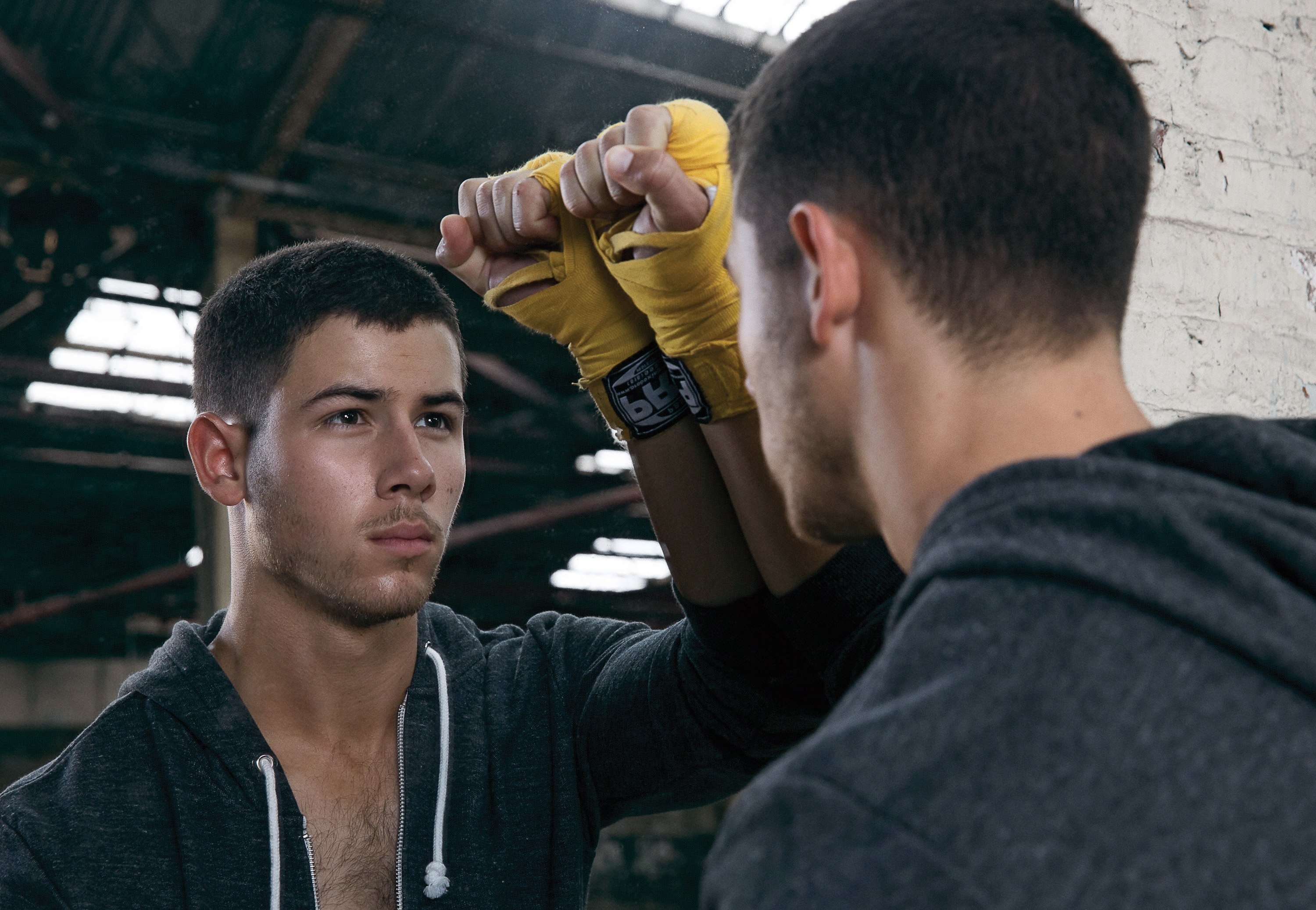 kingdom-nick-jonas-image