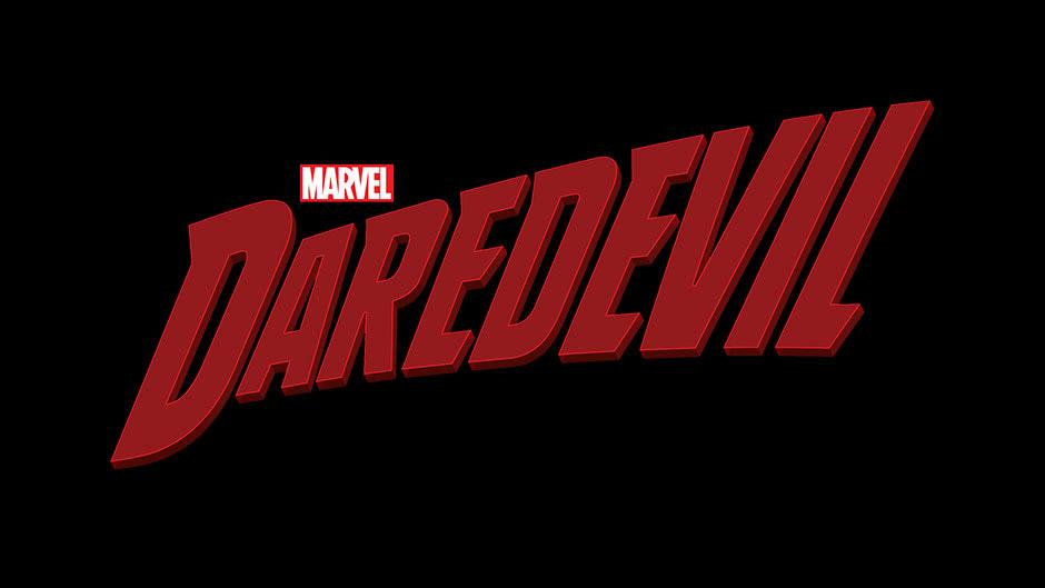 marvels-daredevil-logo