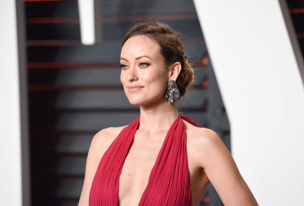olivia-wilde-vanity-fair-oscar-2016-party-in-beverly-hills-ca-4