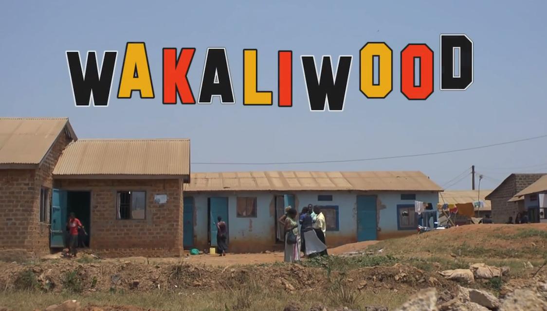 wakaliwood-uganda-film