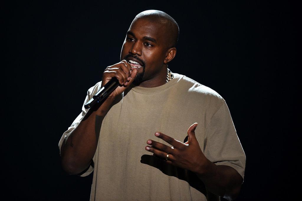 Kanye-West-Speech-MTV-VMAs-2015-Video